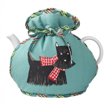 Ulster Weavers Hound Dogs Muff Tea Cosy