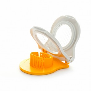 Dexam Egg Wedger and Slicer
