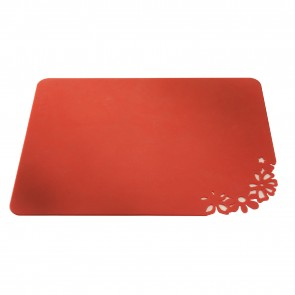 Silicone Baking Sheet With Stencil from Mason Cash