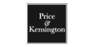 Price and Kensington